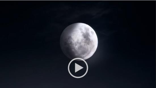 Bildschirmfoto 2015-08-12 um 11.54.45