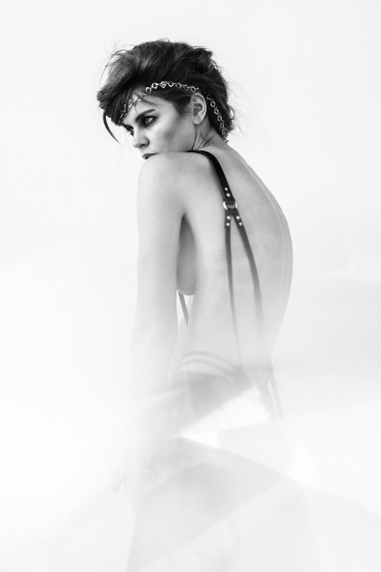 Jenny_styling_DamienVignaux_edit13
